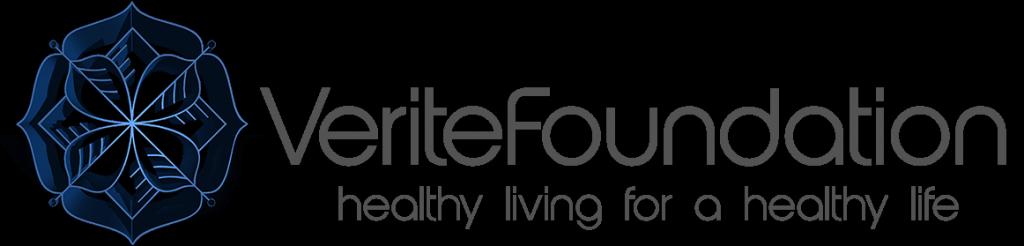 Verite Foundation Logo