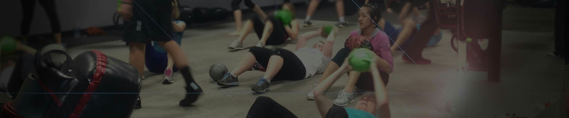 Bootcamp Training Southport Header 372426297.jpg